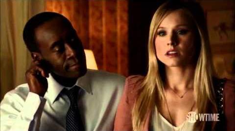 House of Lies Season 1 Episode 7 Trailer TRSohbet