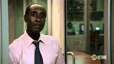 House of Lies Season 1 Episode 6 Clip - Blinded by a Thousand Suns