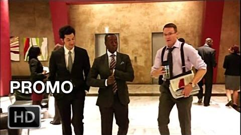"House of Lies Season 2 Episode 4 Promo ""Damonschildren.org"" HD"