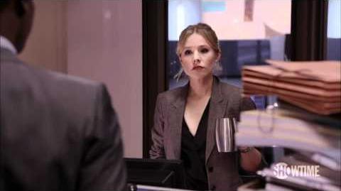 House of Lies Season 1 Episode 1 Clip - Speak of the Devil