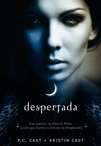 File:Awakened Cover Portugal.jpg