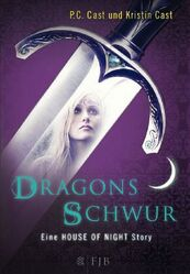 Dragons Schwur