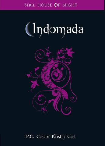 File:Indomada-untamed.jpg