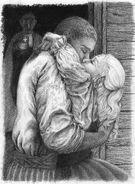 Lenobia and Martin