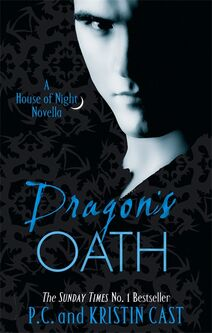 Dragonsoathuk