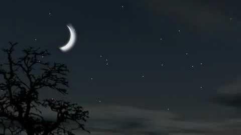 House of Night 1 - Gezeichnet (P.C. und Kristin Cast) Trailer deutsch
