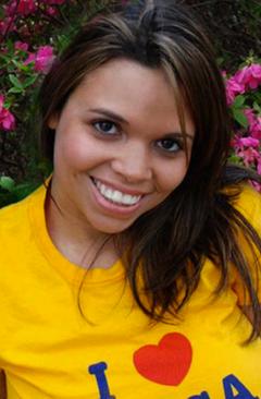 Kristin Cast | House of Night Wiki | FANDOM powered by Wikia