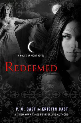 Redeemed-med1