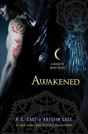 Awakened-1-