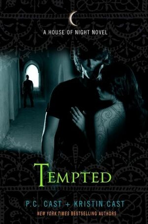 Temped 140244196