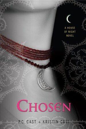 Chosen-book-cover1-1-