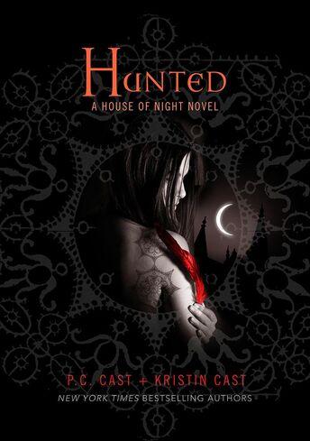 Hunted-1-
