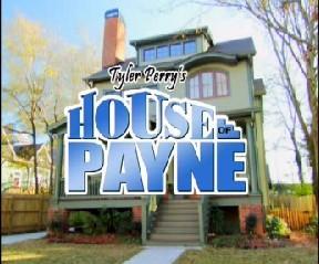 File:Houseofpaynelogo-730141.jpg