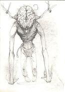 Jasper Sketch1