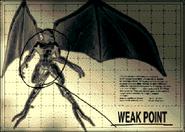 HangedmanWeakPointDiagram