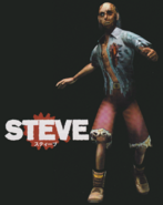 SteveHOD2GuideArt