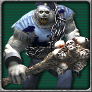 Ultimate-challenge-ps3-trophy-36287