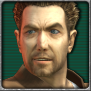 Special-agent-ps3-trophy-36277