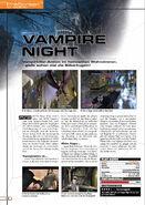 Play DE 2001-11 page 48