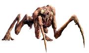Crawler render