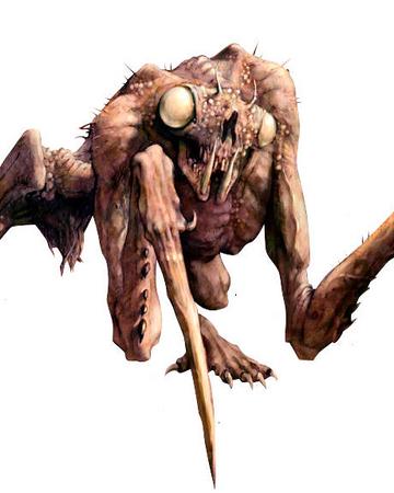 house of the dead overkill final boss