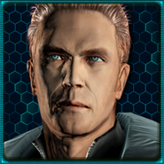 Top-agent-ps3-trophy-37732