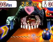 LDTHOTDEX Temperance (Minigames)