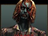 Johnny (enemy)