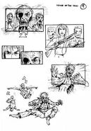 MovieStoryboard5