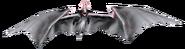 HOTDIII Devilon render