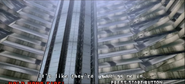 Headquarters Tower Lobby Floors