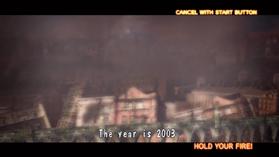Hotd4sp intro 2003