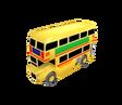 HoTD4 Bus