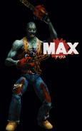 MaxHOD2GuideArt