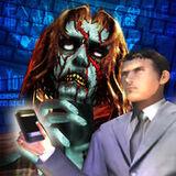 Zombie Utsu: Flick of the Dead