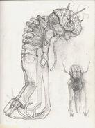 Jasper Sketch2