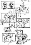 MovieStoryboard4