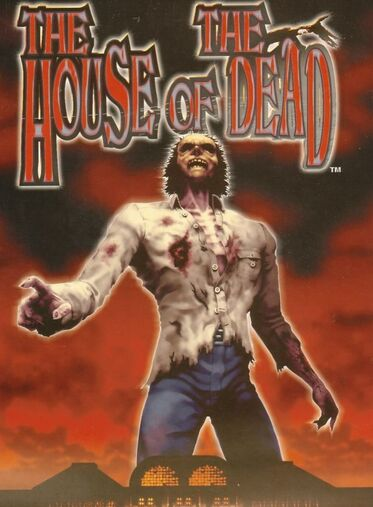47583-the-house-of-the-dead-windows-front-cover (2)