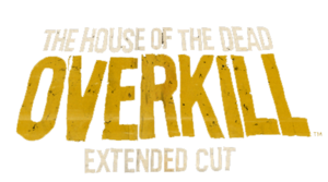The-house-of-the-dead-overkill-extended-cut-logo