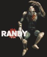 RandyHOD2GuideArt