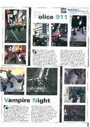 Joypad Issue 110 page 73