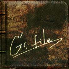 G'sFileCover