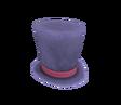 HoTD4 Hat
