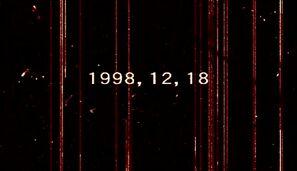 THoTD Year 1998