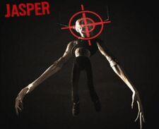 Jasperboss