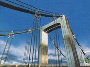 GoldmanBridge