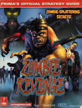 ZombieRevengePrimaCover