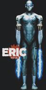EricHOD2GuideArt