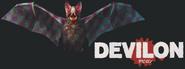 DevilonHOD2GuideArt