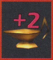 HOD2+2Life